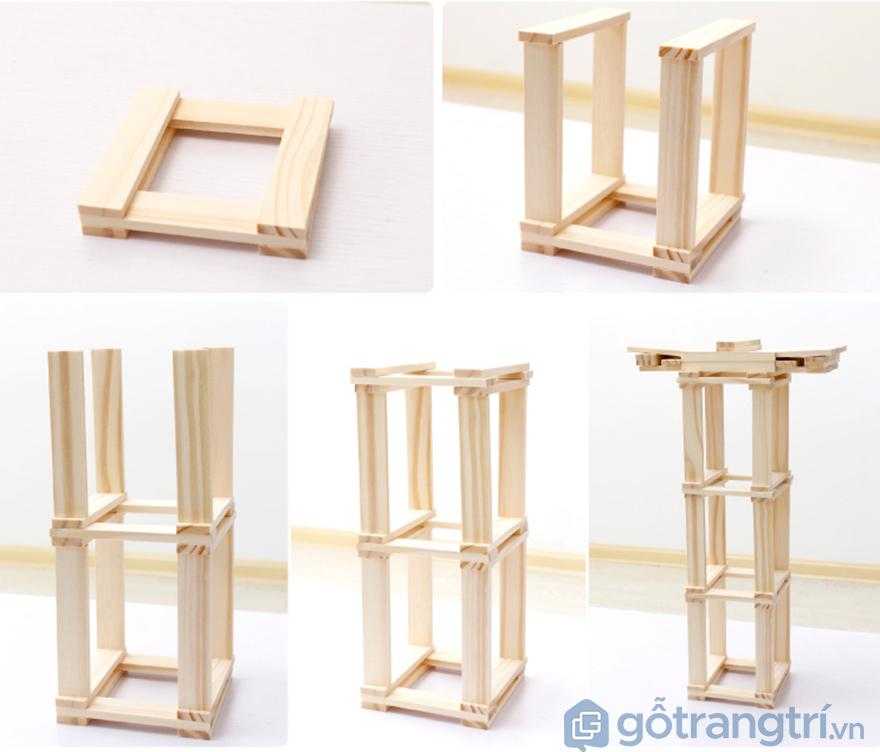 Do-choi-go-thong-minh-xep-hinh-50-chi-tiet-GHB-821