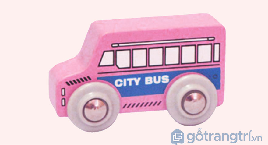 Do-choi-go-xe-city-bus-mau-hong-GHB-801