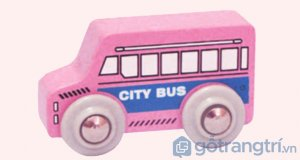 Do-choi-go-xe-city-bus-mau-hong-GHB-801 (2)