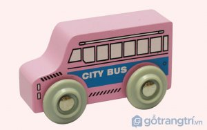 Do-choi-go-xe-city-bus-mau-hong-GHB-801 (3)