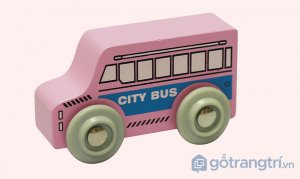 Do-choi-go-xe-city-bus-mau-hong-GHB-801 (4)
