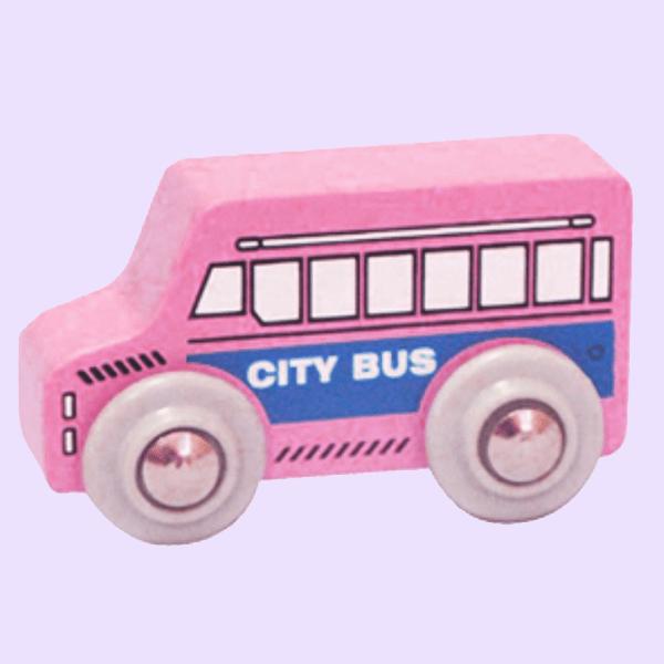 Do-choi-go-xe-city-bus-mau-hong-GHB-801