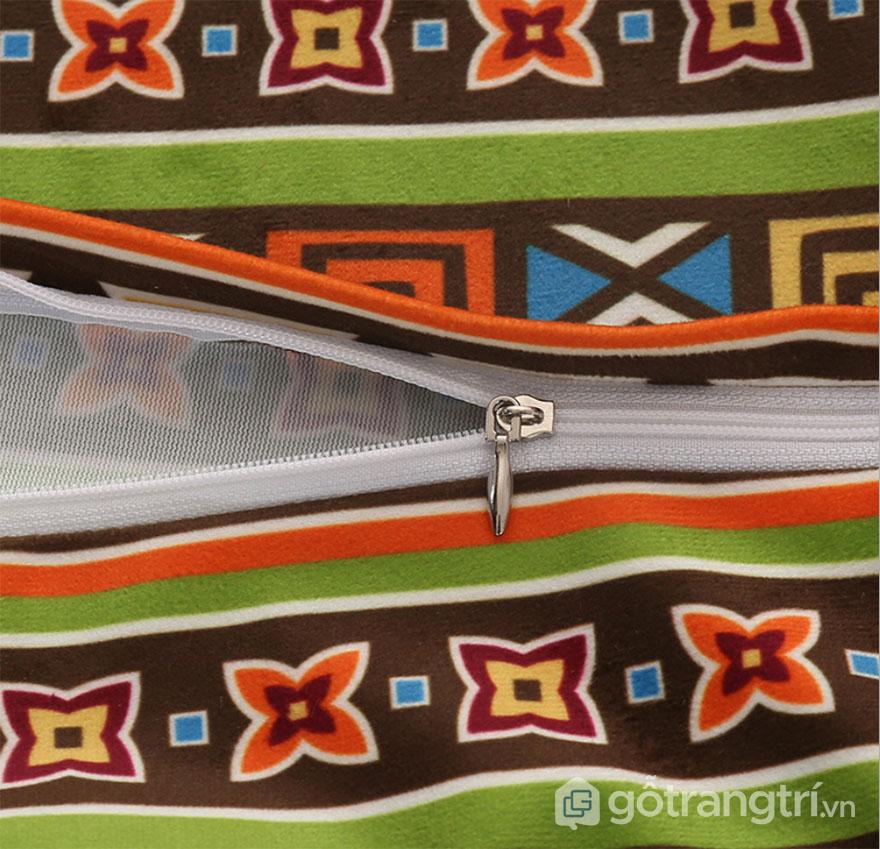 Goi-tua-lung-hoa-tiet-Bohemian-GHS-6582
