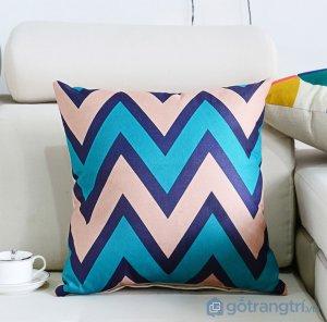 Goi-tua-sofa-boc-vai-lanh-hoa-tiet-GHS-6581 (5)