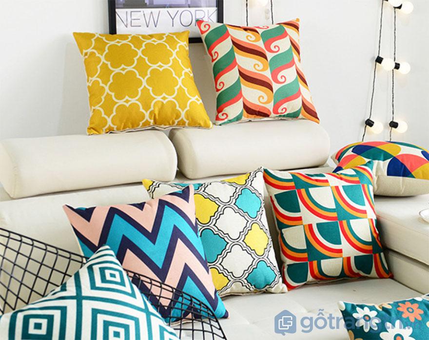 Goi-tua-sofa-boc-vai-lanh-hoa-tiet-GHS-6581