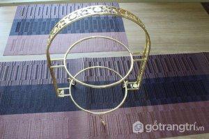 Khung-dat-dia-bay-trang-tri-dep-GHS-6575 (15)
