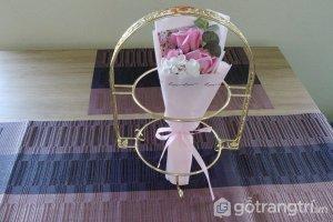Khung-dat-dia-bay-trang-tri-dep-GHS-6575 (19)