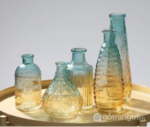 Lo-hoa-thuy-tinh-kieu-dang-hien-dai-GHS-6572 (12)