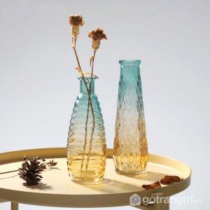 Lo-hoa-thuy-tinh-kieu-dang-hien-dai-GHS-6572 (15)