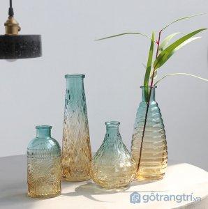 Lo-hoa-thuy-tinh-kieu-dang-hien-dai-GHS-6572 (8)
