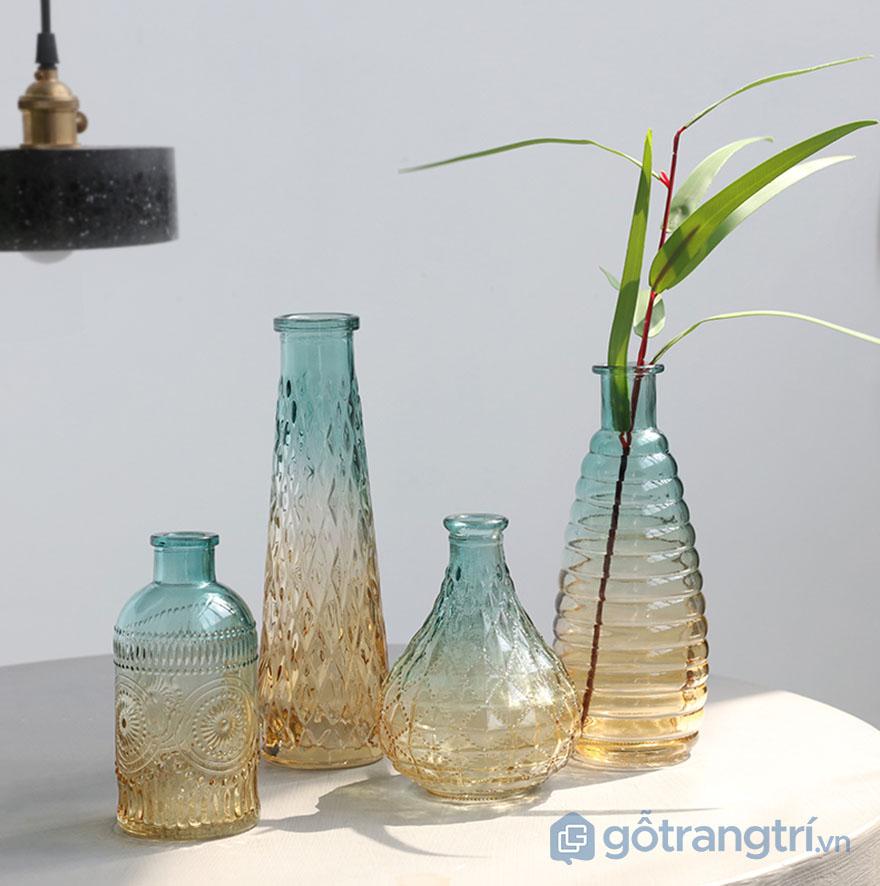 Lo-hoa-thuy-tinh-kieu-dang-hien-dai-GHS-6572