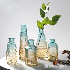 Lo-hoa-thuy-tinh-kieu-dang-hien-dai-GHS-6572 (9)