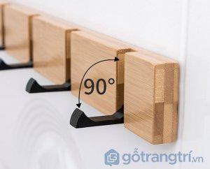 Moc-treo-do-gan-tuong-tien-dung-GHS-6578 (13)