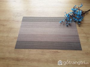Tam-lot-bat-dia-phong-an-gia-dinh-GHS-6566 (10)
