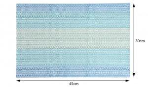 Tam-lot-bat-dia-phong-an-gia-dinh-GHS-6566 (4)
