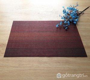 Tam-lot-bat-dia-phong-an-gia-dinh-GHS-6566 (7)