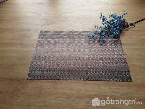 Tam-lot-bat-dia-phong-an-gia-dinh-GHS-6566 (8)