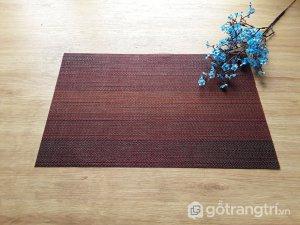 Tam-lot-bat-dia-phong-an-gia-dinh-GHS-6566 (9)