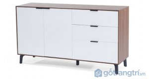 Tu-de-do-go-thiet-ke-dep-tien-dung-GHS-5931 (2)