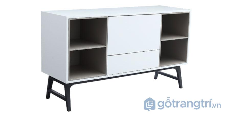 Tu-de-do-nho-gon-bang-go-cong-nghiep-GHS-5936