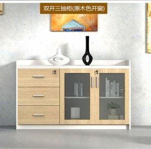 Tu-dung-tai-lieu-nho-gon-cho-van-phong-GHS-5920- (14)