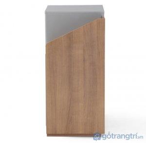 Tu-go-dau-giuong-nho-gon-GHS-5930 (10)