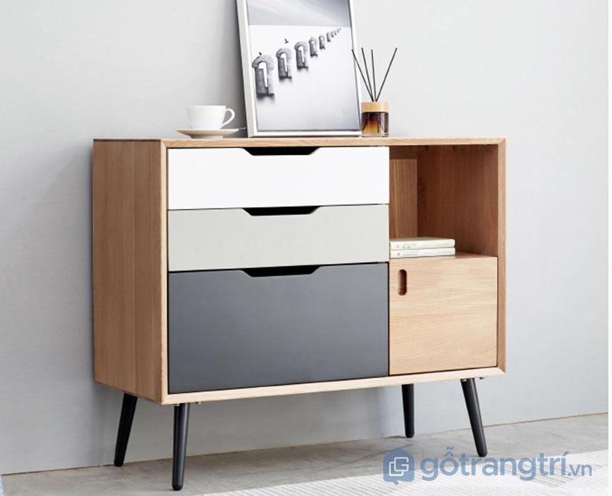 Tu-go-nho-gon-trang-tri-gia-dinh-GHS-5932