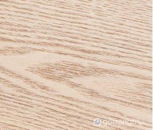 Tu-ruou-nho-gon-cho-phong-khach-GHS-5905 (12)