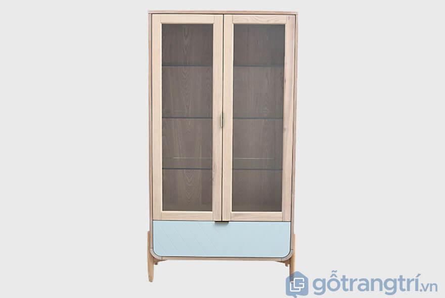Tu-ruou-nho-gon-cho-phong-khach-GHS-5905