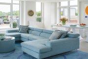 Chiêm ngưỡng căn hộ hiện đại, sang trọng của vợ chồng người Mỹ