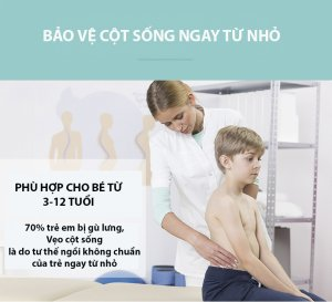 bàn-học-thông-minh-ghb-501 (1)