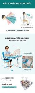 bàn-học-thông-minh-ghb-501 (7)
