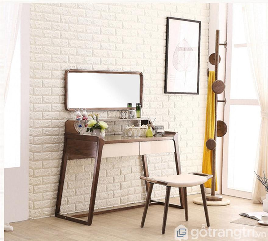 ban-trang-diem-hien-dai-bang-go-cong-nghiep-ghs-4869-1