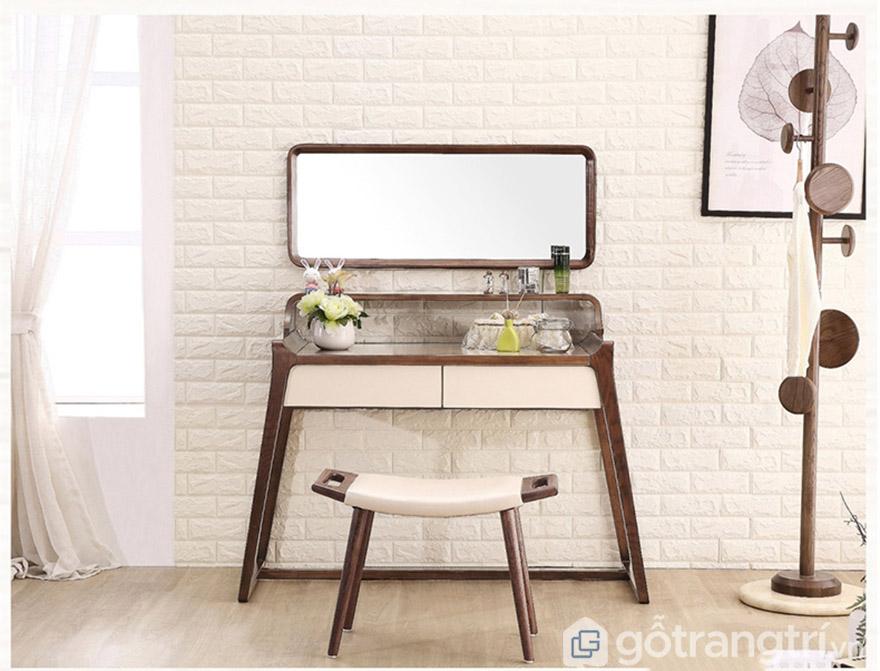 ban-trang-diem-hien-dai-bang-go-cong-nghiep-ghs-4869-3