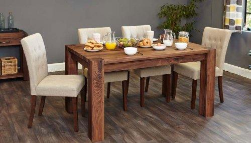 [Tham khảo ngay]: Cách chọn bộ bàn ăn 4 ghế giá rẻ Hà Nội chất lượng