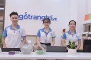 10 sản phẩm HOT nhất tại gotrangtri.vn không thể bỏ lỡ