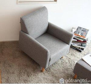 ghe-sofa-don-phong-khach-sang-trong-tien-nghi-ghs-8327-1