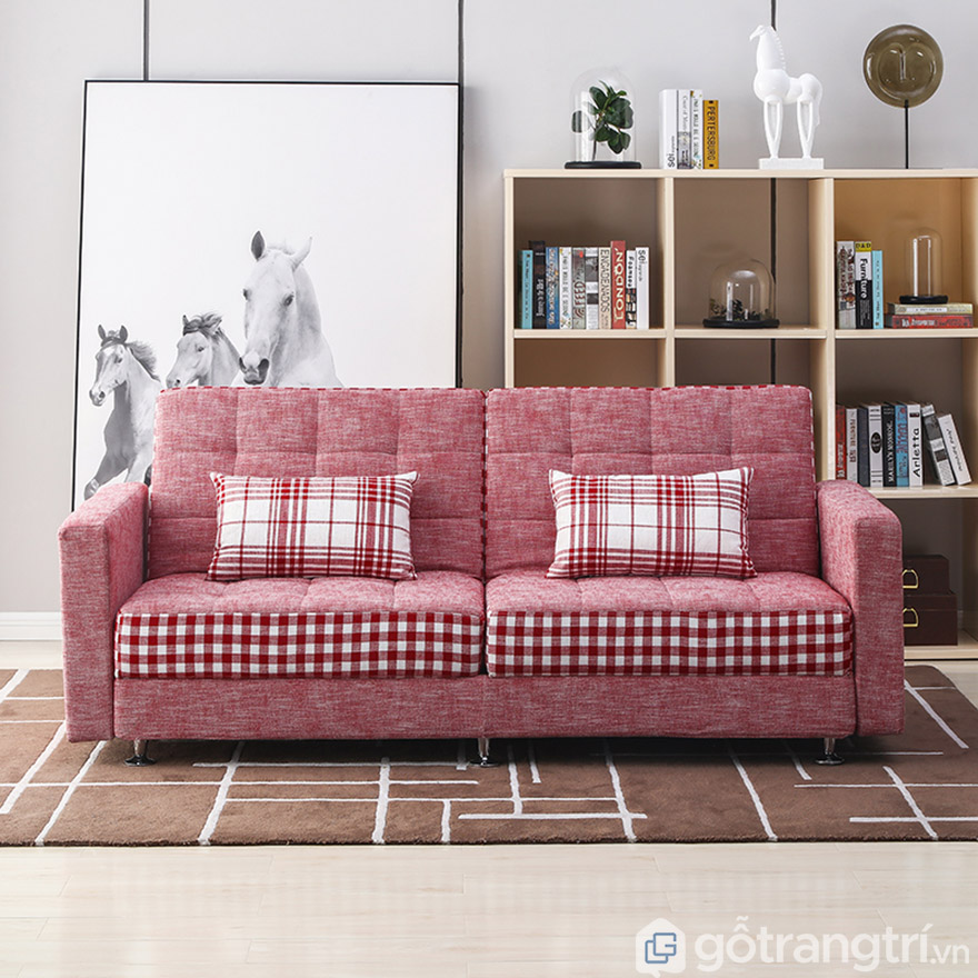 ghe-sofa-gia-dinh-tien-nghi-sang-trong-ghs-8330-1