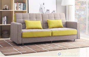 ghe-sofa-gia-dinh-tien-nghi-sang-trong-ghs-8330-3
