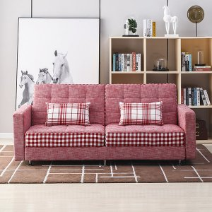ghe-sofa-gia-dinh-tien-nghi-sang-trong-ghs-8330