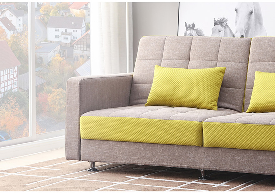 ghe-sofa-gia-dinh-tien-nghi-sang-trong-ghs-8330-4