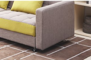 ghe-sofa-gia-dinh-tien-nghi-sang-trong-ghs-8330-5