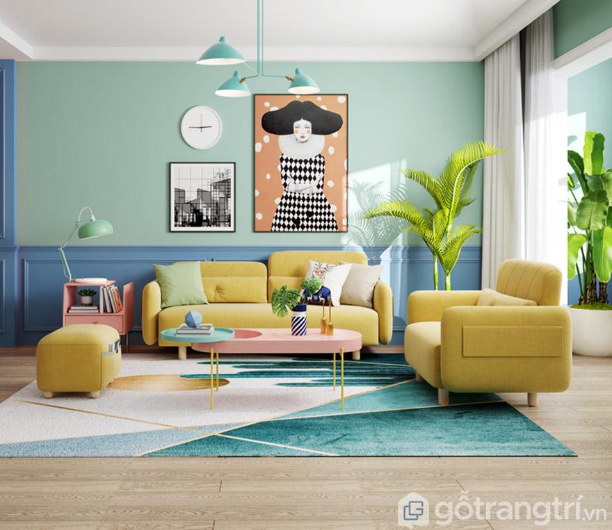 ghe-sofa-phong-khach-thiet-ke-nho-gon-hien-dai-ghs-8331-5