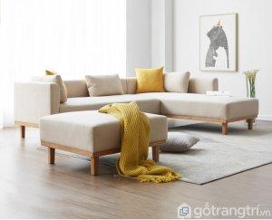 ghe-sofa-thiet-ke-dep-hien-dai-khung-go-tu-nhien-ghs-8333-4