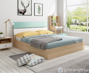 giuong-ngu-go-dep-kieu-nhat-sang-trong-hien-dai-ghs-9076-1