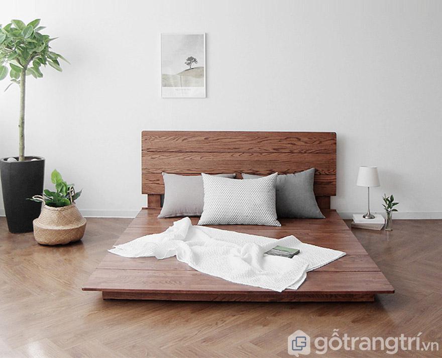 giuong-ngu-go-gia-dinh-dep-hien-dai-ghs-9078-6