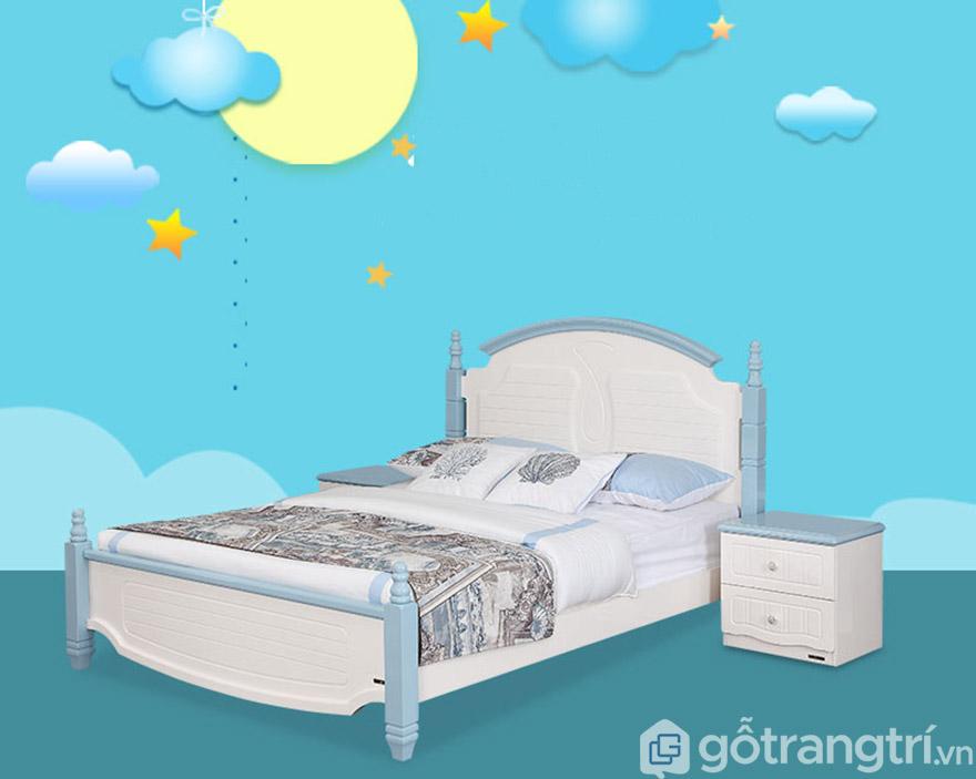 giuong-ngu-go-soi-tu-nhien-phun-son-hien-dai-ghs-9075-7