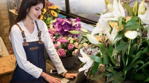 Mách bạn 6 địa chỉ cung cấp hoa uy tín cực đẹp nhân dịp 20-10