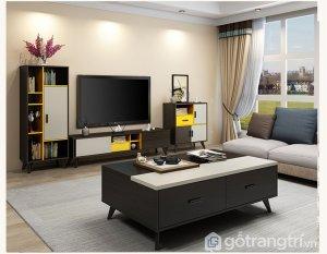 ke-tivi-gia-dinh-go-cong-nghiep-dep-hien-dai-ghs-3355-6