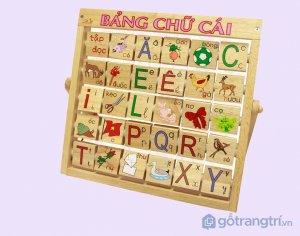 Bang-chu-cai-tieng-viet-bang-go-cho-be-GHB-869 (7)